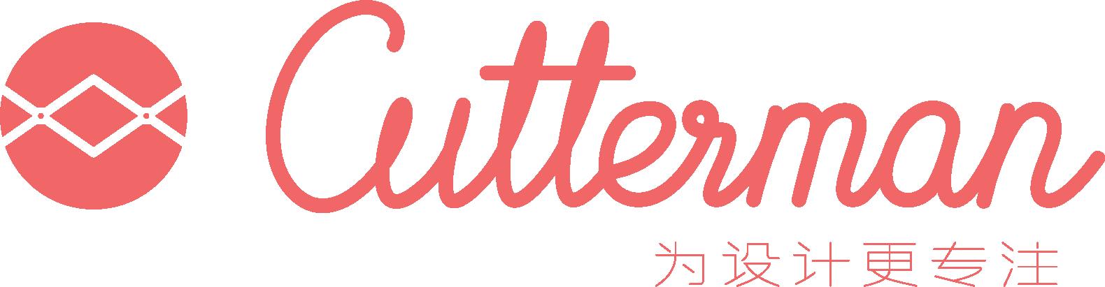 Cutterman